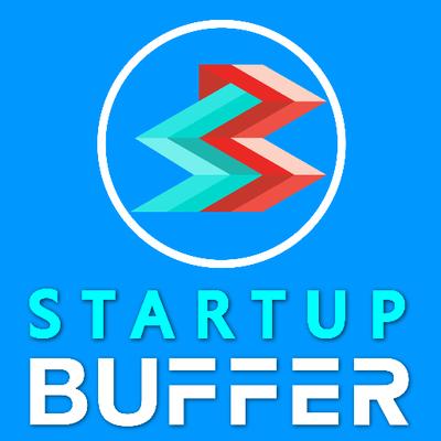 Startup Buffer