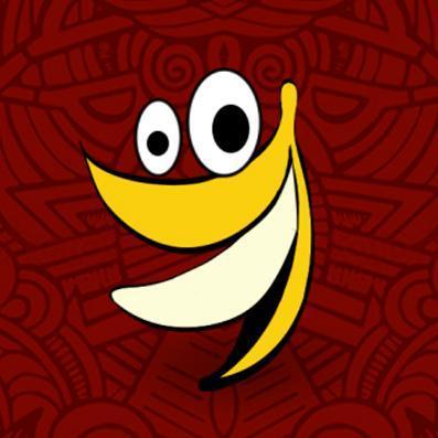 Banana Cartoon Bananacartoontv Twitter Find & download free graphic resources for banana cartoon. banana cartoon bananacartoontv twitter
