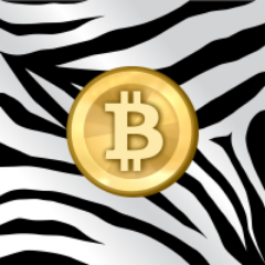 fear greed index bitcoin