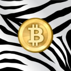 prodotti chimici speciali btc rivoluzione bitcoin jamie oliver