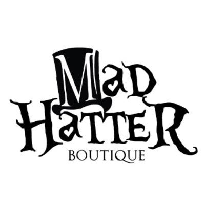 Mad Hatter Broomall ( MadHatter Pa)  58f1a190ff20