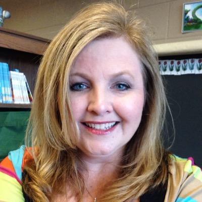 avatar for Loralie Swan