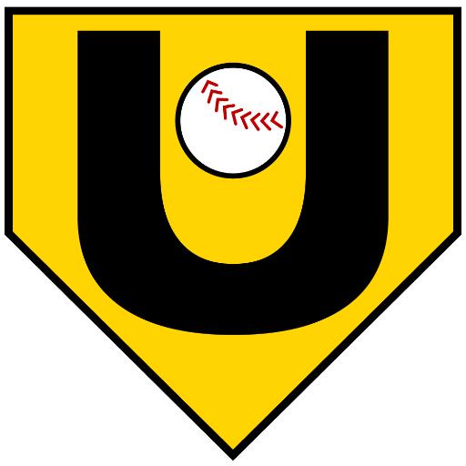 9 Zones Baseball