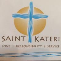 Saint Kateri Parish