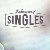Lakewood singles