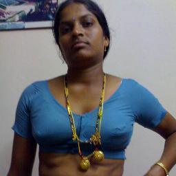 New Telugu Sex Stories