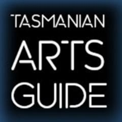 Tasmanian arts guide tasartsguide twitter tasmanian arts guide fandeluxe Images