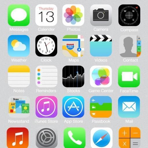 5 Star Apps