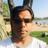 @vikas_aditya Profile picture