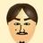 gen_yachi