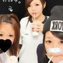 茉愛 (@0115A_B) Twitter