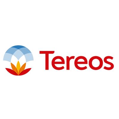 @Tereos