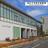 福井大学医学図書館