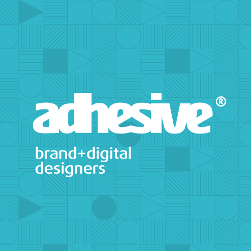 @adhesivebrands