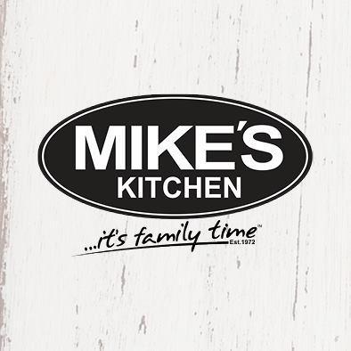 Mike\'s Kitchen (@MayvilleMikes) | Twitter