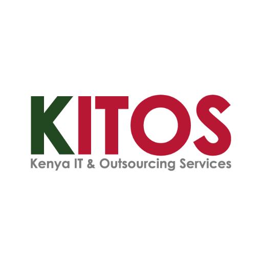 @KITOSAfrica