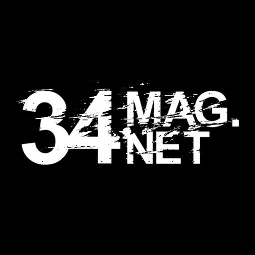 34magnet