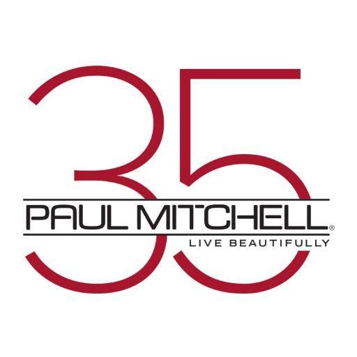 @PaulMitchellIta