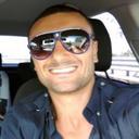 Antonio Castaldo (@02Tonino) Twitter