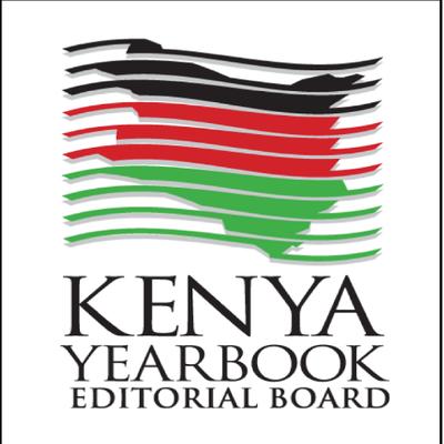 Kenya Year Book on Twitter: