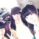NANACO (@0107Akiba) Twitter