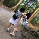 夏恋 (@0825jump_love) Twitter