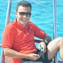 Khaled ELkashef (@01015168510) Twitter