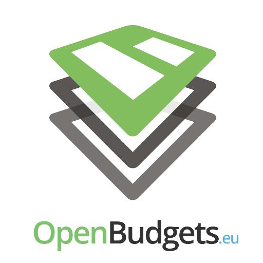 @OpenBudgetsEU