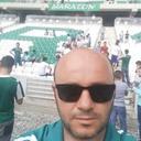 Sezgin Kılıç (@05c03ad3c51443b) Twitter