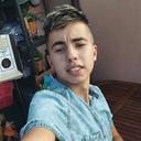 alexpeniz (@alexpeniz) Twitter