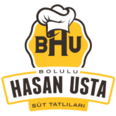 @BHU_Official