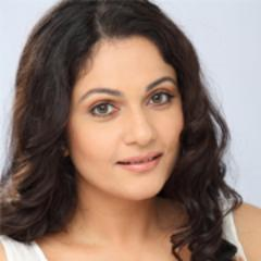 Gracy Singh Nude Photos 77