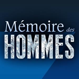 Rechercher le parcours d'un soldat français – Le site Mémoire des hommes - pharmacie-montblanc-chamonix.fr