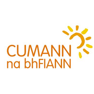 Image result for cumann na bhfiann