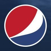 Team Pepsi Venezuela