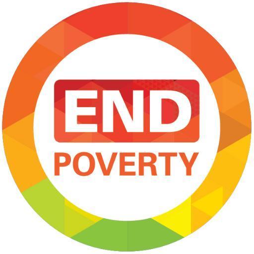 @WBG_Poverty