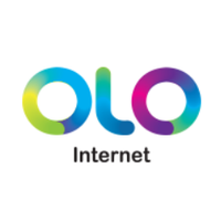 Olo Internet | Social Profile
