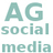 AG Social Media