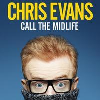 Chris Evans ( @achrisevans ) Twitter Profile