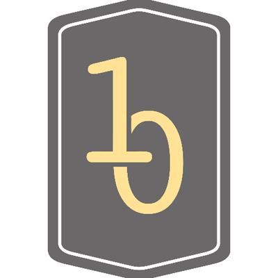 Byte Academy... Python Blockchain
