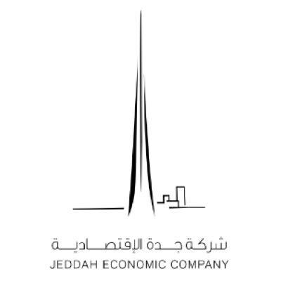 @Jedd_Eco_Co