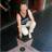 NCIS:LA & COD Fan Sylvia
