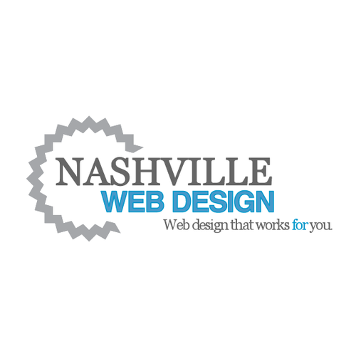 Nashville Web Design Nashwebdesign Twitter