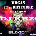 #23D BLOODY (@5C_mogas) Twitter