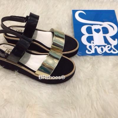 bdb673a1defa BR Shoes ( aemgoku)