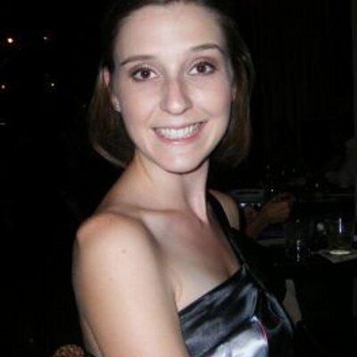 Image result for LAURA PARKINSON