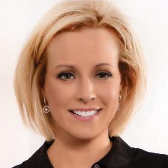 Janey Mack (@JaneyMackWriter) Twitter profile photo