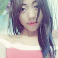 Mayang Shena