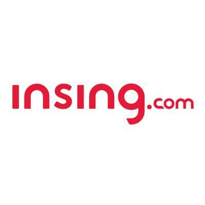 @insingbuddy