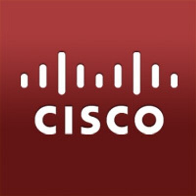 CiscoGeeks | Social Profile